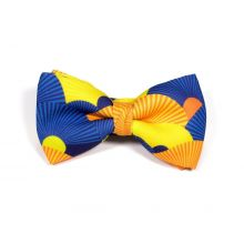 Asian Paipai Classic Bow Tie