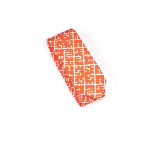 Corbata Colton Mazes