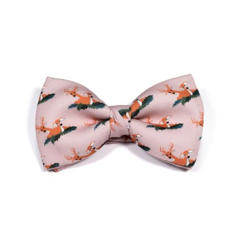 Autumn Classic Bow Tie by Daniel Grao