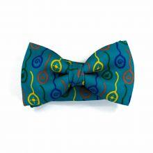 Apcom Globos Classic Bow Tie