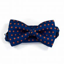 Seville Classic Bow Tie by Veronica Perona
