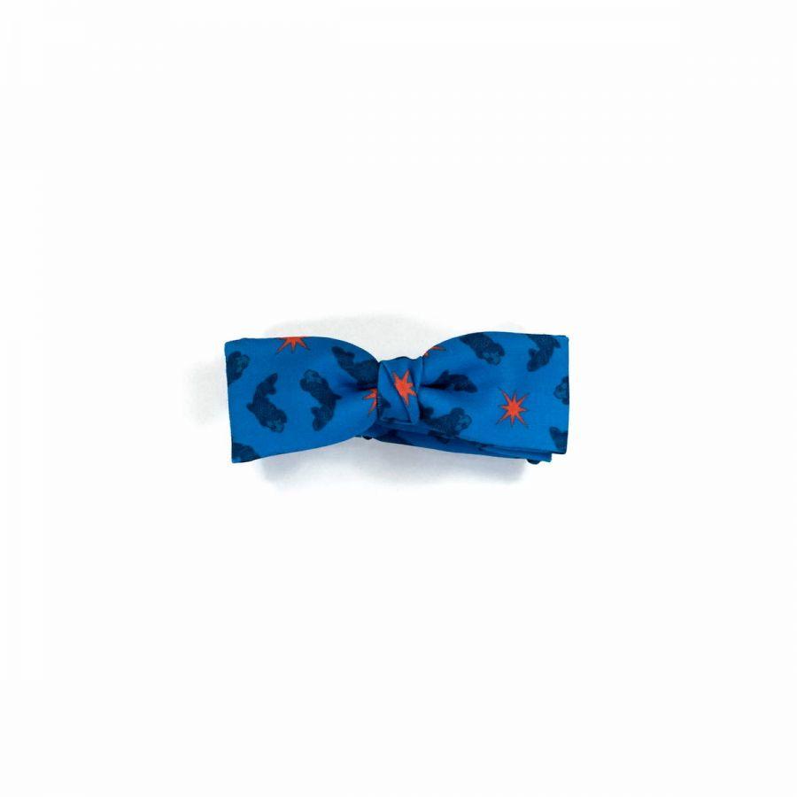 Peces unisex Bow Tie by Daniel Grao
