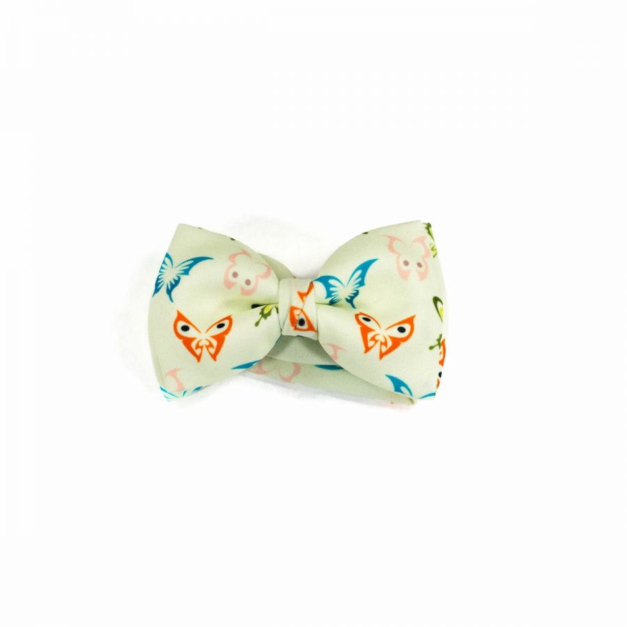 Colton Wild Butterfly Classic Bow Tie
