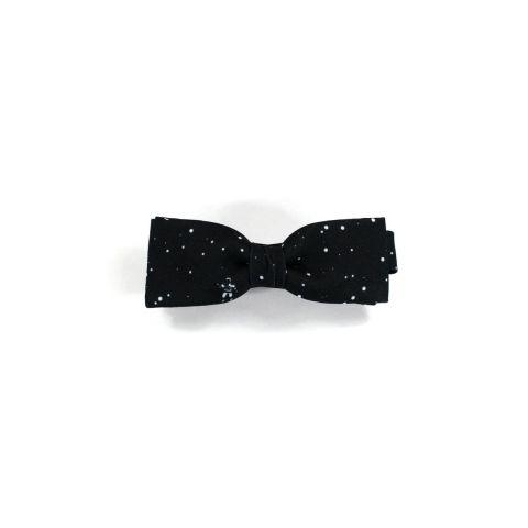Astronautas unisex Bow Tie by Veronica Perona